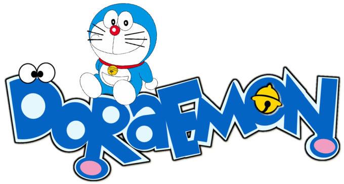 Doraemon voltagebd Images